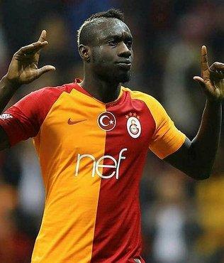 Galatasaray Diagne'nin fiyatını belirledi!