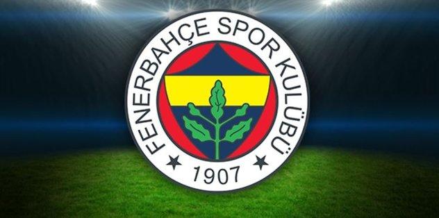 Yılın transferinde son perde! Süper Lig'in yıldızı Fenerbahçe'ye...