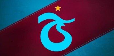 Trabzonspor, Osmanlıspor maçı hazırlıklarına başladı