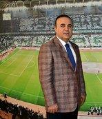 Konyaspor'da moraller yerinde