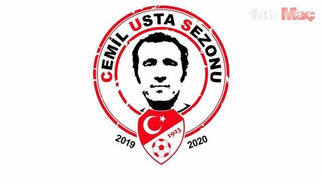 Süper Lig'in şampiyonunu açıkladılar! Fenerbahçe...