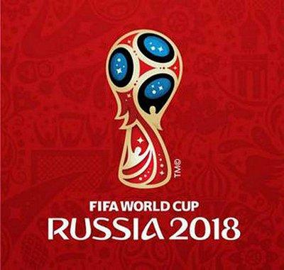Dünya Kupasının favorisi belli oldu