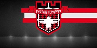 Gaziantep'in yeni hocası belli oldu