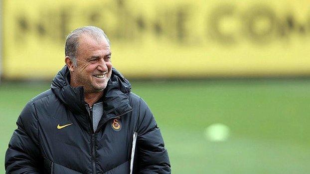 Son dakika spor haberleri: Galatasaray transferi bitirdi! Ön sözleşme imzalandı #