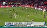 Trabzonspor Savic için geri sayımda