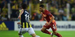 Galatasaray'ı korkutan ihtimal