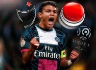 Thiago Silva için düğmeye basıldı! Süper Lig'e geliyor