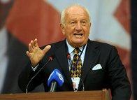 Ali Şen: Fenerbahçe Şampiyonlar Ligi şampiyonu olacak!