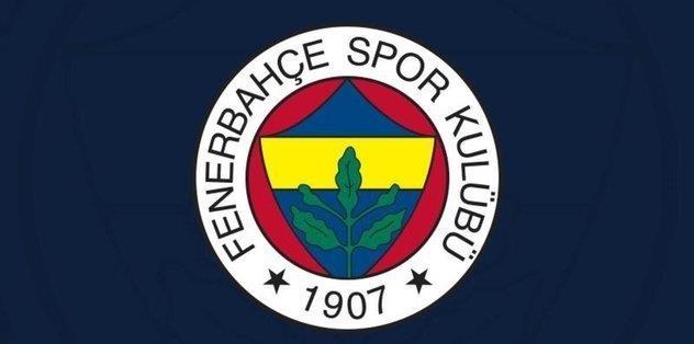 Son dakika: Fenerbahçe corona virüsü test sonuçlarını açıkladı - Futbol -