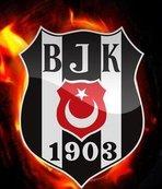 Beşiktaş'tan 4 bomba birden! Süper Lig'in yıldızları...