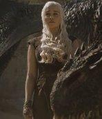 Game of Thrones oyuncuları hangi takımlı? Khaleesi...