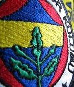 Fenerbahçe transferi böyle açıkladı! 2 yıllık sözleşme...