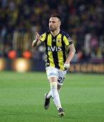 Valbuena'yı unutturacak transfer!