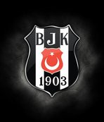 Beşiktaş'ta seçim tarihi açıklandı!