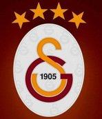 Galatasaray'dan flaş transfer hamlesi!