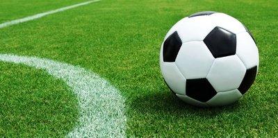 TFF 2. Lig ve  TFF 3. Lig'de günün sonuçları