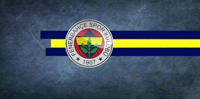 Fenerbahçe'de üç isim sınırda