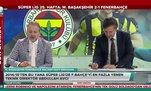 """""""Ersun Yanal sezon sonunda Fenerbahçe'den ayrılır"""""""