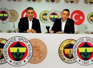 Fenerbahçe için flaş iddia! Golcü oyuncuya teklif...