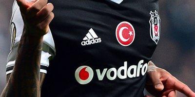 Beşiktaş'a büyük müjde!