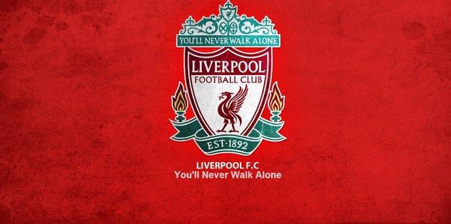 Liverpool'dan özür - UEFA Avrupa Ligi -