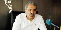 Kayserispor Başkanı Erol Bedirden transfer açıklaması