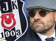 Roma'da bombalar peş peşe! 3. Türk Beşiktaş'tan... | Son dakika transfer haberleri