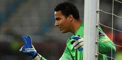 Trabzonspor, Esteban ile uzattı