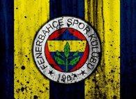 Fenerbahçe transferi bitirdi! Yeni yıldız sezon sonuna kadar kiralandı