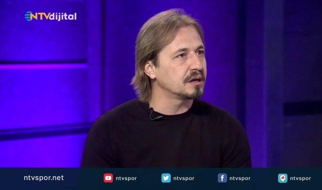 Arda Turan Galatasaray'a neden transfer edilemedi? Ayhan Akman açıkladı