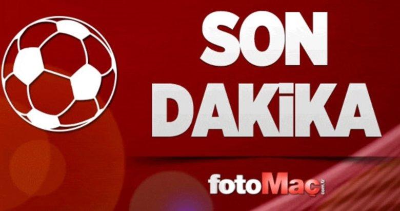 Beşiktaş - Atiker Konyaspor maçının ilk 11'leri belli oldu!