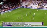Süper Lig'de Anadolu devrimi