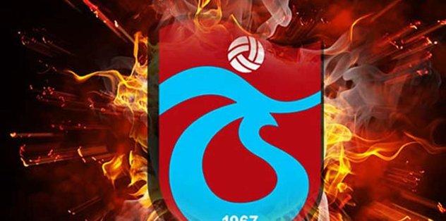Trabzonspor transferde şaha kalktı! 6 bomba birden...