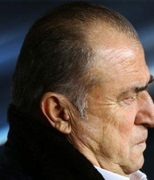 Galatasaray stoper transferinde mutlu sona ulaştı!   Son dakika Galatasaray transfer haberleri