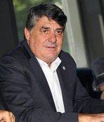 Beşiktaş Başkan adayı Serdal Adalı listesini tanıttı