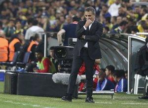 Fenerbahçe'de büyük hayal kırıklığı! 12 isimden sadece 1'i...