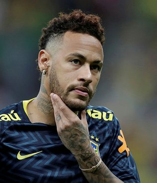 PSG'de Neymar'dan sonra Maxwell olayı patlak verdi