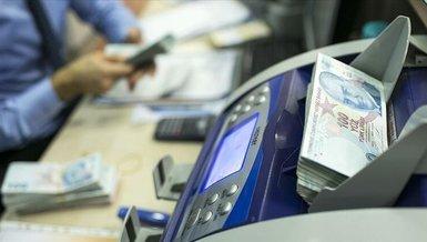 1 Mayıs resmi tatil mi? Bankalar açık mı? Bakkal ve marketler kaça kadar açık? İşte detaylar | Sokağa çıkma yasağı