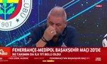 """""""Galatasaray ile Beşiktaş'ın şampiyonluk şansı olduğunu düşünmüyorum"""""""