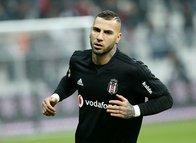 Porto'dan Beşiktaş'a teklif! Quaresma'ya karşılık Sergio Oliveira