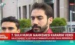 Galatasaray'a kayyum atanması davasında karar açıklandı