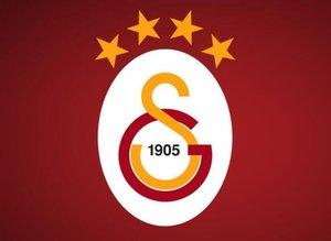 Galatasaray'a Brezilyalı 10 numara! Görüşmeler başladı