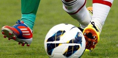 Eskişehirspor 3'te 3 peşinde