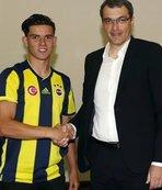Fenerbahçe transferleri TFF'ye bildiremiyor!