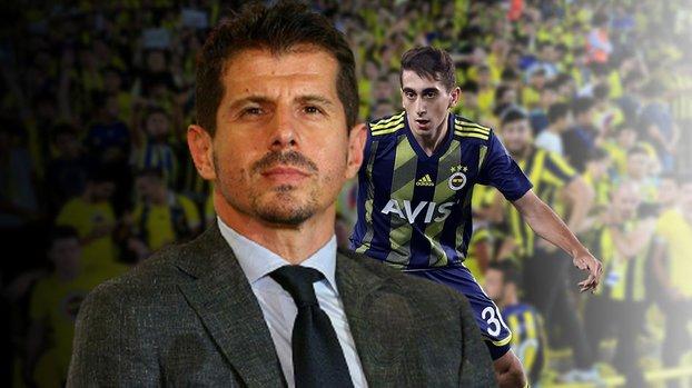 Fenerbahçe'de Ömer Faruk Beyaz krizi! Transferle ayrılık ve taraftarlar... #