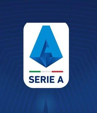 Serie A'da aradan sonraki ilk corona virüsü vakası