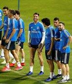 FIFA Kulüpler Dünya Kupası'nda final heyecanı