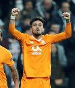 Juventus & Porto'nun Alex Telles pazarlığı
