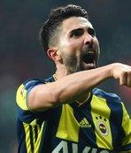 Fenerbahçe'den teklif geldi mi? Menajeri açıkladı!