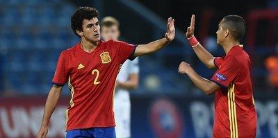 Bayern abandon Morey deal?